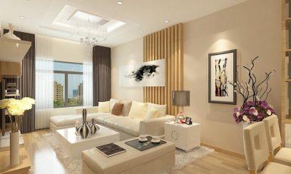 6 nguyên tắc vàng không thể bỏ qua khi mua căn hộ chung cư