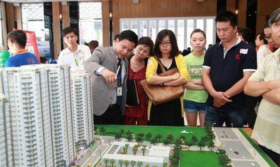 Những sai lầm nhất định phải tránh khi đầu tư bất động sản
