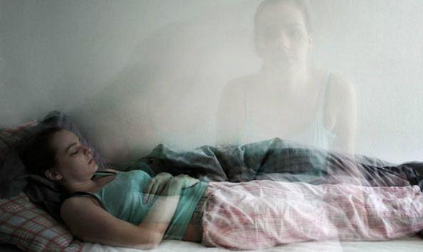 Mỗi giấc mơ sẽ là một chỉ báo riêng cho bạn