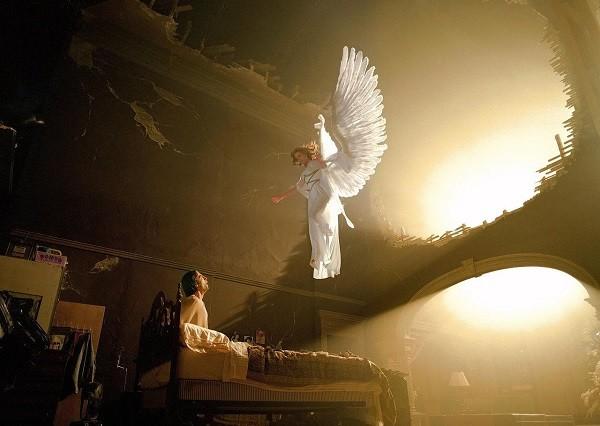 Mơ thấy người chết đi sống lại thường là điềm báo may mắn