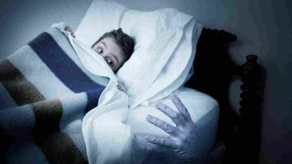 Góc tâm linh: Giải mã giấc mơ có người chết mang lại điềm báo gì?
