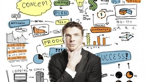 Xu hướng nghề nghiệp hiện nay ở Việt Nam là làm marketing