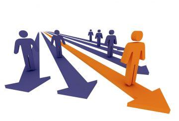 xu hướng nghề nghiệp trong tương lai ở việt nam