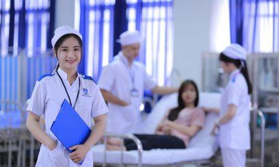 Tìm hiểu lịch sử ngành Điều dưỡng Việt Nam và sự ra đời của Hội điều dưỡng