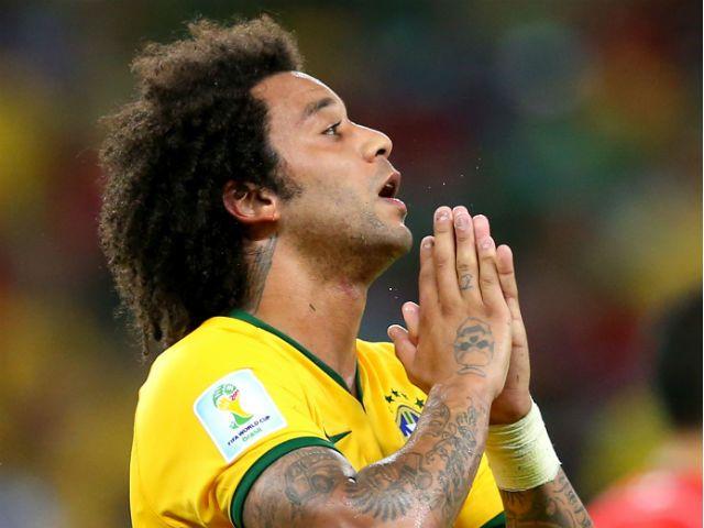 Marcelo-brazil