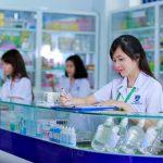 Tìm hiểu về điều kiện và hồ sơ cấp chứng chỉ hành nghề Dược