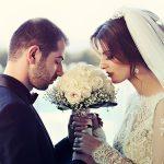Mơ thấy đám cưới nói lên điều gì? Mơ thấy đám cưới đánh con gì?