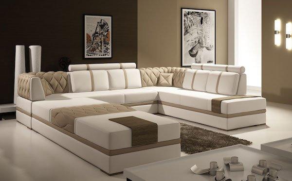 kinh-nghiem-dung-sofa