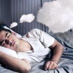 Giải mã giấc mơ thấy ma là điềm tốt hay xấu?