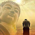 Giải mã giấc mơ thấy Phật có ý nghĩa gì? Tốt hay không tốt?
