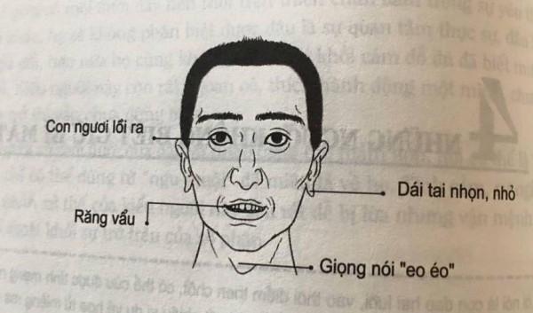 nguoi-co-tuong-long-may-lon-xon-thuong-la-cao-thu-tinh-truong